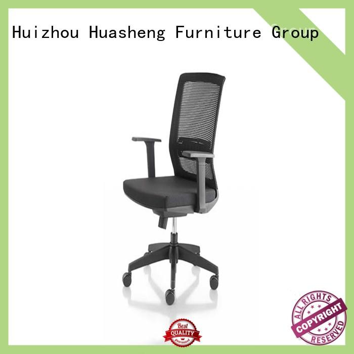 GOJO genuine executive leather office chair for boardroom