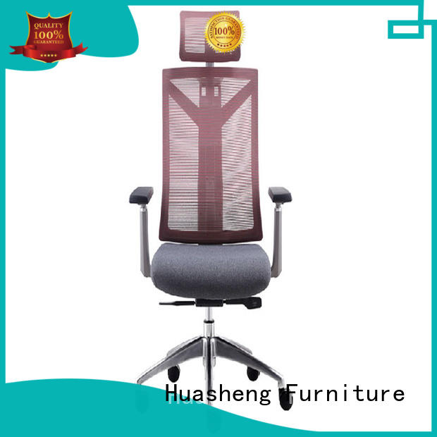 leather boardroom chairs for ceo office GOJO