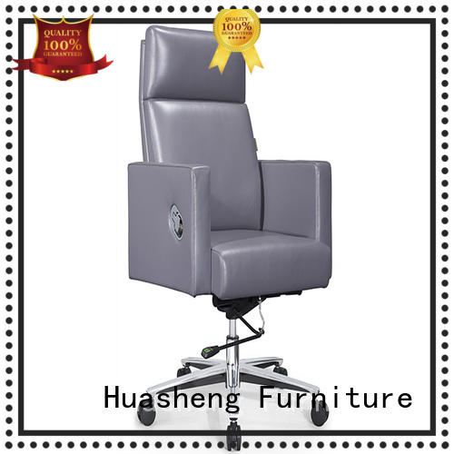 comfy office chair for ceo office GOJO