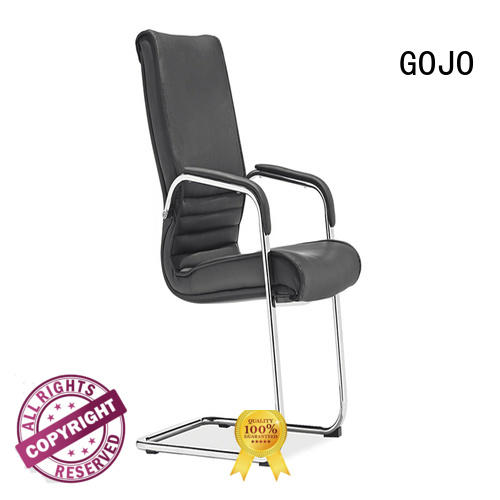 GOJO High-quality executive chair price factory for boardroom
