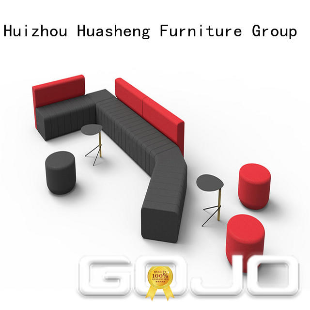 borill reception lounge furniture manufacturers for lounge area
