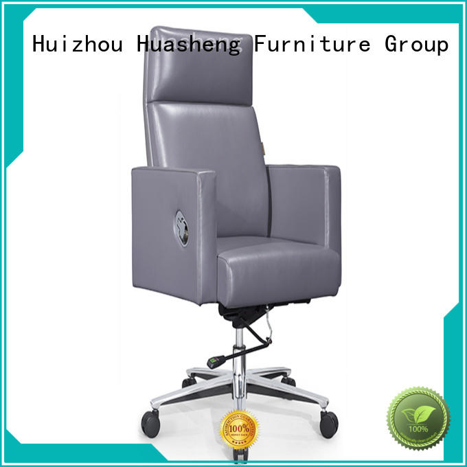 GOJO tall office chair manufacturers for executive office