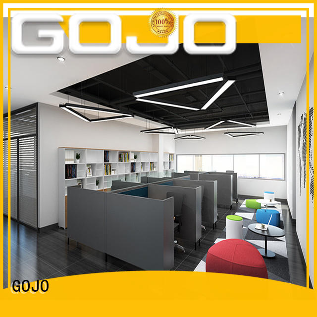 GOJO Best office dividers for business for office