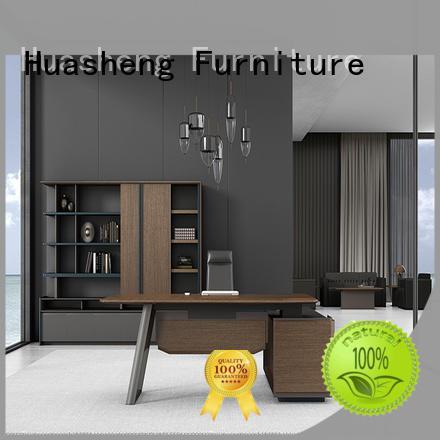 GOJO cheap executive desk company for sale